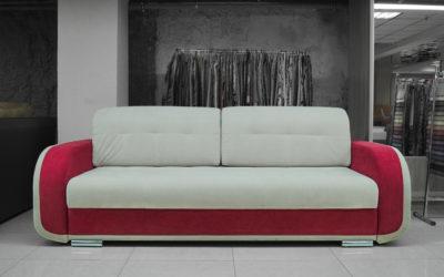 прямой диван кровать купить