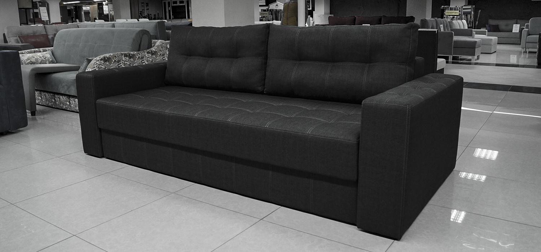 купить диван в интернет магазине