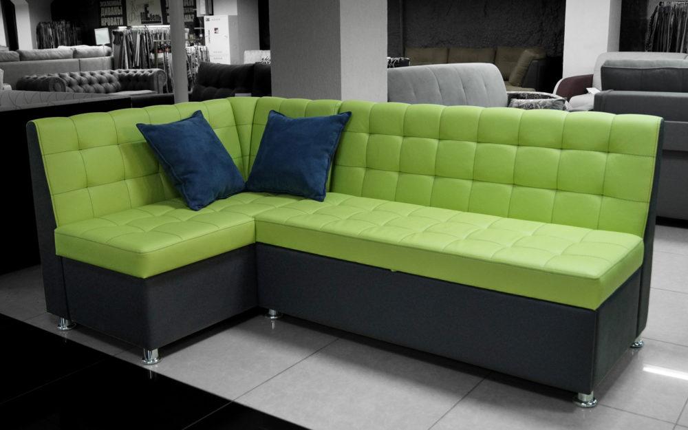 диван скамья купить